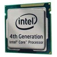 Intel BX80646I54670SR14D