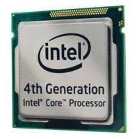 Intel BX80646I54670KSR14A