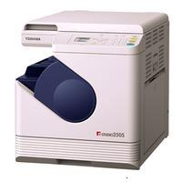 Toshiba e-STUDIO 2505 (6AG00004883)