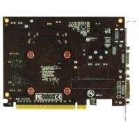Palit NEAT6300HD06-2080H