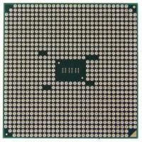 AMD AD6500OKA44HL