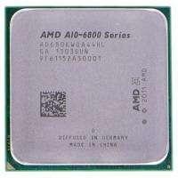 AMD AD680KWOA44HL