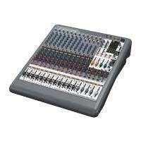 Behringer XL1600