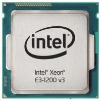 Intel CM8064601467204SR154