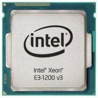 Intel CM8064601467102SR152