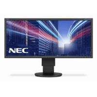 NEC EA294WMI-BK