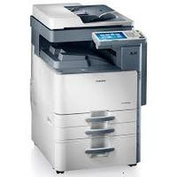 HP SCX-8230NA