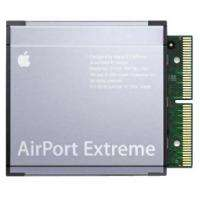 Apple MB988ZM/A