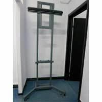 SMART Technologies HMC1227638