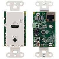Kramer Electronics WP-306/EU(G)-86 (80-709670190)