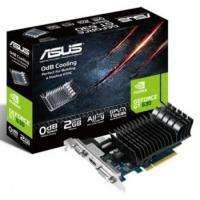 ASUS GT630-SL-2GD3-L