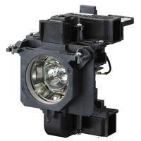 Panasonic ET-LAE200 Лампа для проектора PT-EZ570/EW630/EW530/EX600/EX500