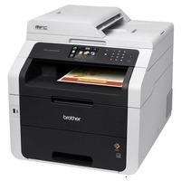 Brother MFC-9330CDW (MFC9330CDWR1)