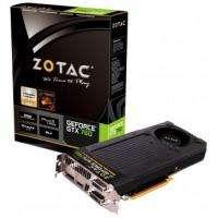 ZOTAC ZT-70401-10P