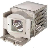 InFocus SP-LAMP-083 ����� ��� ��������� IN124ST, IN126ST