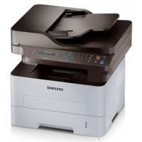 Samsung SLM2870FW (SL-M2870FW)