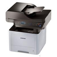 HP ProXpress SL-M4070FR