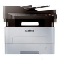 HP Xpress SL-M2870FD (SS348B)