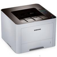 Samsung SLM4020ND (SL-M4020ND)