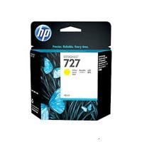 HP B3P15A