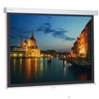 Projecta ProScreen 138x180 MW (10200016)