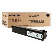 Toshiba T-FC30EK (6AJ00000093)