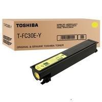 Toshiba T-FC30EY (6AJ00000095)
