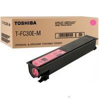 Toshiba T-FC30EM (6AJ00000097)