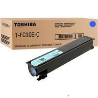 Toshiba T-FC30EC (6AJ00000099)