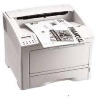 Xerox PHASER 5400DT