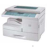Xerox WORKCENTRE PRO 312