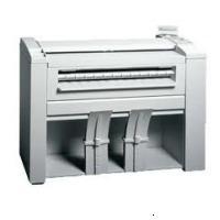 Xerox 3030