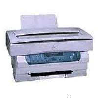 Xerox WORKCENTRE XE 62