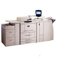 Xerox WORKCENTRE-4110