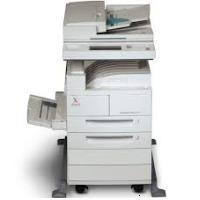 Xerox DC 230