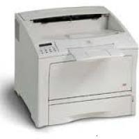 Xerox DOCUPRINT N2825DX