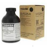 Toshiba D-FC25-K (6LH47952300)