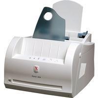 Xerox PH3210 (PHASER 3210)