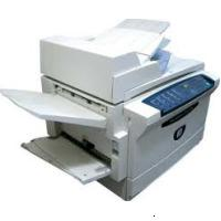 Xerox WORKCENTRE 415