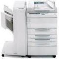 Xerox WorkCentre Pro 165
