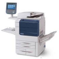 Xerox COLOR 560