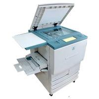 Xerox DOCUCOLOR 12LP