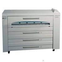 Xerox Phaser 8850