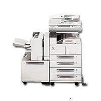 Xerox DOCUMENT CENTRE 332 ST