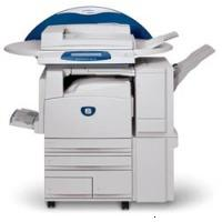 Xerox WORKCENTRE PRO 32C