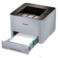Samsung ProXpress SL-M3320