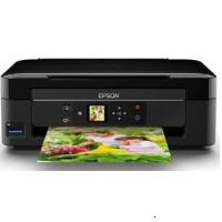 Epson Expression Home XP-313 (C11CC92311)
