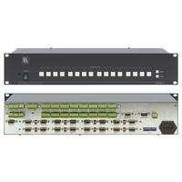 Kramer Electronics VP-161xl (51-0161020)
