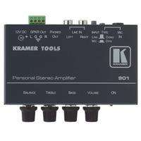 Kramer Electronics 90-090190