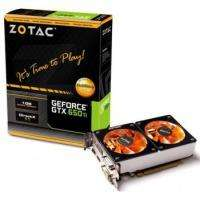 ZOTAC ZT-61104-10M